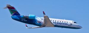 Durban-Airshow_430